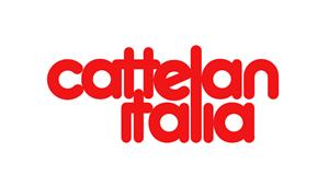 Cattelan Italia Arredamenti