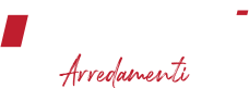 Logo Innocenti Arredamenti